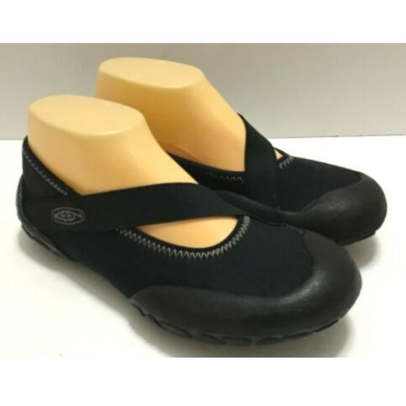 Keen Shoes Loafers Flats Barefoot Running Womens 7 Poshmark